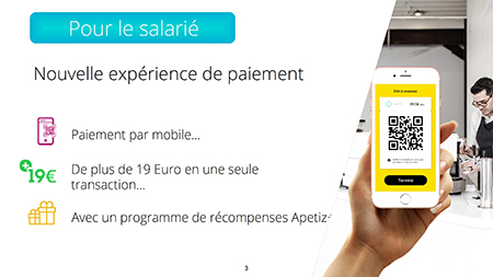 Application-apetiz+-NAtixis-LEO2 NF 525