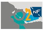 Logo du site petit format