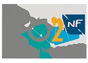Logo du site grand format